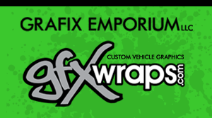 grfwraps_logo